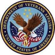 VA hits major milestone in the resolution of legacy appeals